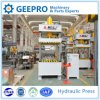 300-500ton Sheet Metal Forming Stamping Hydraulic Press Machine with Ce