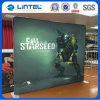 10FT Trade Show Backdrop Tension Fabric Display