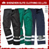 Customised Cargo Safety Reflective Men Workwear Pants (ELTHVPI-18)
