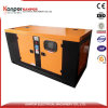 80kVA Diesel Genset with Latest Technology From China