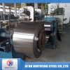 PVC Coated Stainless Steel Strip 201 304 316 Grade