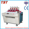 Patented Product Oscillatory Abrasion Tester of Textile Fabrics