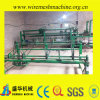 Chain Link Fence Making Machine (made in China)