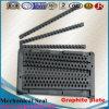 High Quality of Graphite Scraper for High Temperature Furnace