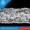 Lemo Pakistani Lace Fabric for Shirt Clothing