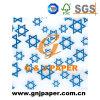 508*762mm Custom Printed Tissue Paper for Gift Packing
