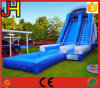 Best Quality Inflatable Slide for Sale