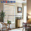 Ready-Made Double Zebra Roller Blind