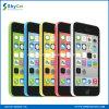 Original Phone 5s 5c 5 Mobile Phones for iPhone 5c 5s 5
