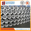 Carrying Conveyor Roller for Curved Belt Conveyor