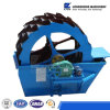 Bucket Sand Washer with High Quality
