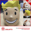 Promotional Cartoon Character Design Ceramic Coffee Mug (CG217)