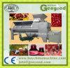 Automatic Pomegranate Peeling Machine for Sale
