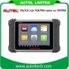 Original Multi Car Diagnostic Tool Autel Maxidas Ds708 Update of Autel Ds708 Diagnostic Scanner Autel Maxicom Mk906