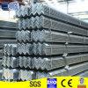 Price Steel Angle/Angle Steel/Iron Angle/Angle Iron (SS400)