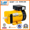 TOPS ST STC AC Alternator