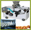 Hot Sale Automatic Cookie Machine with Best Price