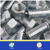 Made in China Stainless Steel DIN ANSI Hex Head Bolt