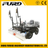 Trimble Ride-on Full Hydraulic Concrete Laser Screed (FJZP-200)