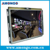 15'' Capacitive Touch Screen Open Frame/Industrial LCD Display Monitor