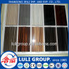 18mm High Glossy UV MDF for Furniture