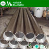 Alloy Steel Casing for Geologic Drilling