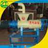 Solid Liquid Separator for Animal Feces Slag