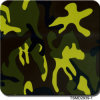 Kingtop 1m Width Camouflage Design Water Transfer Printing Film Tsmc32-4