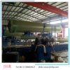 FRP Pipe Filament Winding Machine GRP Water Pipe Machine