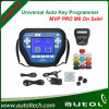Universal Car Key Programming Tool MVP Key PRO M8 Auto Key Programmer with 800 Tokens DHL Fast Shipping