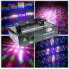 DJ Equipment Mini Laser Disco Lights for Sale
