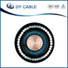 Good Quality 35kv Copper Core XLPE Insulated Power Cable
