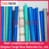 Good Quality Waterproof Plastic Tarpaulin Sheet