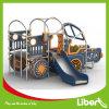 PE Series Playground Slides with Best Price Le. PE. 015