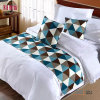 Bed Runner Hotel Colltection