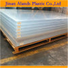 20mm 25mm 30mm Cast Thick Acrylic Sheet for Fish Tank Aquarium