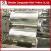 Jumbo Roll Foil Aluminum/Aluminium Foil End Use for Food Container Foil A8011