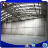Low Cost Structural Steel Airplane Hangars Made in China