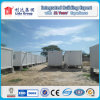 75mm PU Sandwich Panel Container House
