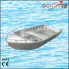 All Welded Aluminium Boat (AV-14)