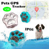 Best quality IP66 Mini GPS Tracker for Pets (V30)