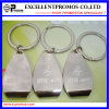 High Quality Logo Customized Metal Keychain (EP-K58301)