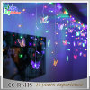 Colorful Outdoor Decoration LED Christmas Fancy String Lights
