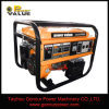 2kw Single Phase Copper Wire Gasoline Generator