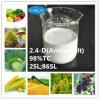 Hight Quality Herbicide 2.4-D Amine Salt