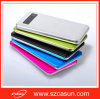 Universal 5000mAh Portable Charger Power Bank Fit for All Phones