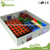 Useful High Quality Best Sale Professional Kids Indoor Trampoline Bed