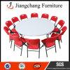 Low Price Banquet Portable Folding Chair (JC-P13)