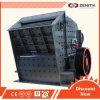 Zenith 30-850tph Limestone Impact Crusher with ISO