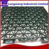 Pet Mat/House Pet Mat/Pet Mat Mould/Dog Pillow/Pet Products/Pet Mat Molding/Dog Cage Mat